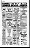 Hammersmith & Shepherds Bush Gazette Friday 06 December 1996 Page 65