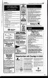 Hammersmith & Shepherds Bush Gazette Friday 06 December 1996 Page 67