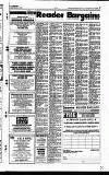 Hammersmith & Shepherds Bush Gazette Friday 06 December 1996 Page 69