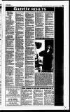 Hammersmith & Shepherds Bush Gazette Friday 06 December 1996 Page 72