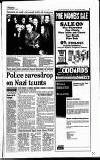 Hammersmith & Shepherds Bush Gazette