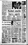 Sandwell Evening Mail Tuesday 05 January 1988 Page 2