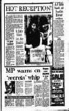 Sandwell Evening Mail Tuesday 05 January 1988 Page 3