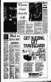 Sandwell Evening Mail Tuesday 05 January 1988 Page 5