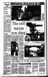 Sandwell Evening Mail Tuesday 05 January 1988 Page 6