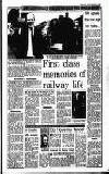 Sandwell Evening Mail Tuesday 05 January 1988 Page 7