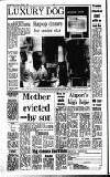 Sandwell Evening Mail Tuesday 05 January 1988 Page 8