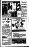Sandwell Evening Mail Tuesday 05 January 1988 Page 9