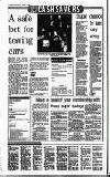 Sandwell Evening Mail Tuesday 05 January 1988 Page 10