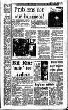 Sandwell Evening Mail Tuesday 05 January 1988 Page 13