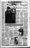 Sandwell Evening Mail Tuesday 05 January 1988 Page 15