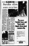 Sandwell Evening Mail Tuesday 05 January 1988 Page 19