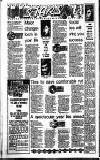 Sandwell Evening Mail Tuesday 05 January 1988 Page 20
