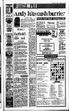 Sandwell Evening Mail Tuesday 05 January 1988 Page 27