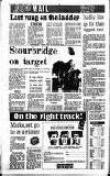 Sandwell Evening Mail Tuesday 05 January 1988 Page 28