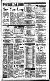 Sandwell Evening Mail Tuesday 05 January 1988 Page 29