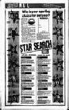 Sandwell Evening Mail Tuesday 05 January 1988 Page 30