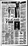 Sandwell Evening Mail Tuesday 05 January 1988 Page 31