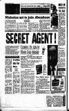 Sandwell Evening Mail Tuesday 05 January 1988 Page 32
