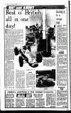 Sandwell Evening Mail