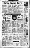 Sandwell Evening Mail Saturday 01 July 1989 Page 2