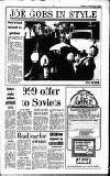 Sandwell Evening Mail Saturday 01 July 1989 Page 3
