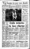 Sandwell Evening Mail Saturday 01 July 1989 Page 4