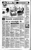 Sandwell Evening Mail Saturday 01 July 1989 Page 6