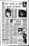 Sandwell Evening Mail Saturday 01 July 1989 Page 7