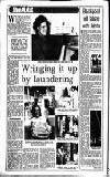 Sandwell Evening Mail Saturday 01 July 1989 Page 8