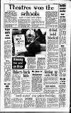 Sandwell Evening Mail Saturday 01 July 1989 Page 9