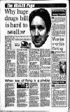 Sandwell Evening Mail Saturday 01 July 1989 Page 10