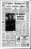 Sandwell Evening Mail Saturday 01 July 1989 Page 11