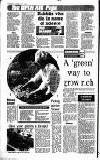 Sandwell Evening Mail Saturday 01 July 1989 Page 12