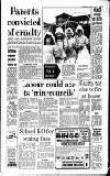 Sandwell Evening Mail Saturday 01 July 1989 Page 15
