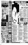 Sandwell Evening Mail Saturday 01 July 1989 Page 18