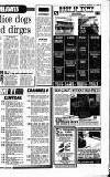 Sandwell Evening Mail Saturday 01 July 1989 Page 19