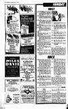 Sandwell Evening Mail Saturday 01 July 1989 Page 20