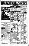 Sandwell Evening Mail Saturday 01 July 1989 Page 25