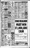 Sandwell Evening Mail Saturday 01 July 1989 Page 31