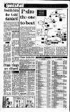 Sandwell Evening Mail Saturday 01 July 1989 Page 32