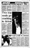 Sandwell Evening Mail Saturday 01 July 1989 Page 34