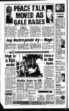 Sandwell Evening Mail Saturday 02 December 1989 Page 2