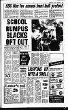 Sandwell Evening Mail Saturday 02 December 1989 Page 3