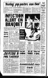 Sandwell Evening Mail Saturday 02 December 1989 Page 4