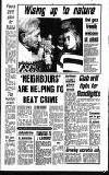 Sandwell Evening Mail Saturday 02 December 1989 Page 7