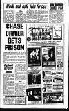 Sandwell Evening Mail Saturday 02 December 1989 Page 9