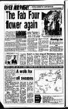Sandwell Evening Mail Saturday 02 December 1989 Page 10