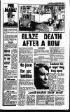 Sandwell Evening Mail Saturday 02 December 1989 Page 11