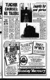 Sandwell Evening Mail Saturday 02 December 1989 Page 13